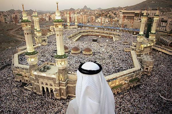 ศาสนาอิสาลาม