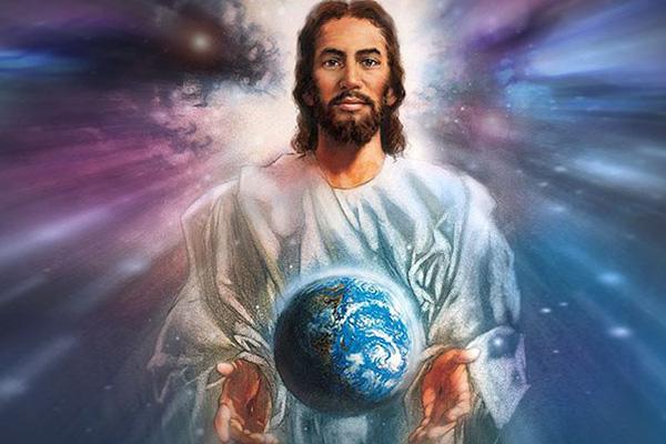 ตำนานเทพเจ้าและปีศาจในศาสนาคริสต์