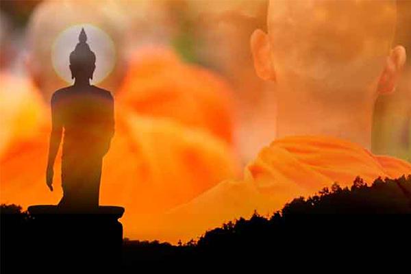 การสัมมนาพระพุทธศาสนามีความสำคัญและจำเป็นอย่างไร